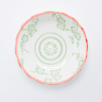 Japanese Dip Bowl in Green - Urban Outfitters