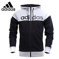 Original New Arrival ATHLETICS ITEMS Men's jacket Hooded Sportswear