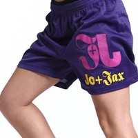 Boxers | Dancewear for Girls - Jo+Jax Dance Apparel