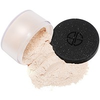 CHAMPAGNE WISHES FACE AND BODY SHIMMER