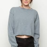 NANCY SWEATSHIRT