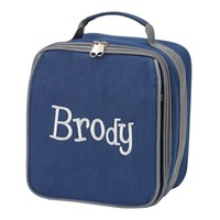 Brody Lunch Bag