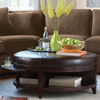 Park West Table Collection