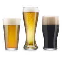 Luminarc® On Tap Barware