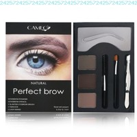 Cameo Perfect Brow Makeup Natural:Amazon:Beauty