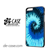 Blue Tye Dye DEAL-1960 Apple Phonecase Cover For Iphone 6 / 6S Plus