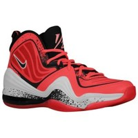 Nike Air Penny V - Men's at Champs Sports