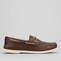 Sperry Top-Sider Classic Boat Shoe-