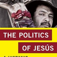 The Politics of Jesús Religion in the Modern World