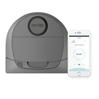 Neato Botvac D3 Connected Robot Vacuum Cleaner