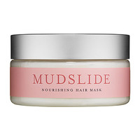 Drybar Mudslide Nourishing Hair Mask (8.5 oz)