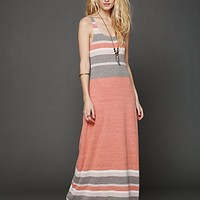 Free People Free People O Maya Maxi Dress