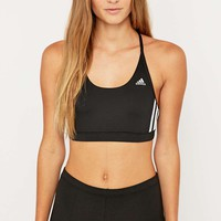 adidas Reversible Cess Bra - Urban Outfitters