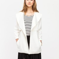Need Supply Co. Colette Trench