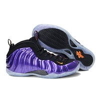 Nike Air Foamposite One \