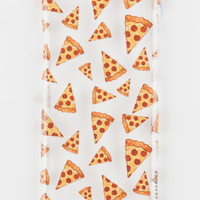 Ankit Pizza Iphone 6 Case Clear One Size For Women 26971209101