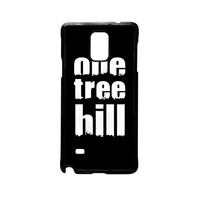 One Tree Hill for Samsung Galaxy and HTC Case