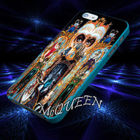 michael jackson king of pop cover album cover case for iPhone 4,4S,5,5C,5S,6,6 Plus,Samsung Galaxy s3,s4,s5,Note 3,