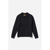 Saturdays NYC Miguel Speckles Sweater