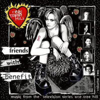 One Tree Hill, Vol. 2: Friends with Benefit