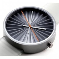 Plicate Designer Watch