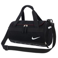 CREY5N1 NIKE: single Bag Satchel and gym bag