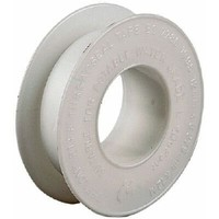 PTFE Ear Stretching Tape