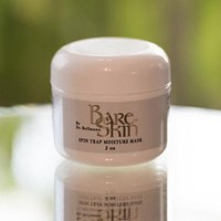 Bare Skin Care Spin Trap Mask