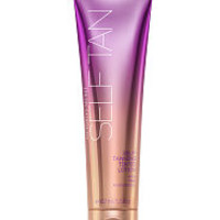 Self Tanners & Bronzers. Sunless Tanning & Faux Tan Products at Victoria's Secret