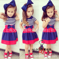 Kids Boys Girls Baby Clothing Products For Children = 4444873156