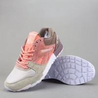 Reebok Classic Gl6000 Women Men Fashion Casual Sneakers Sport Shoes