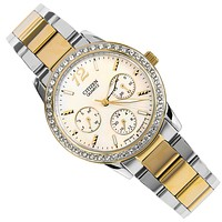 Citizen Quartz Womens watch $129.99 ED8094-52N