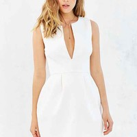 C/meo Collective Night Fever Dress