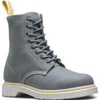 DR MARTENS PAGE