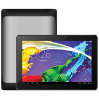 "Supersonic 13.3"" Android 5.1 Octa-core 1.8ghz Tablet"