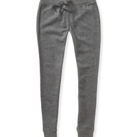 PS from Aero  Kids' Activate Solid Jogger Sweatpants