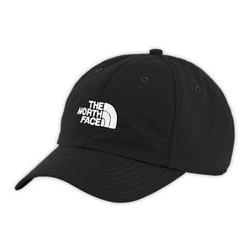 The North Face Women's Accessories Hats & Scarves HORIZON HAT