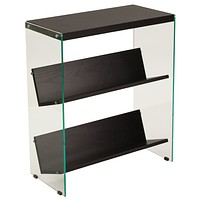 NAN-JN21708B3 Shelves