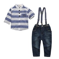 Baby Boy Clothing Sets Children Clothing born Baby Clothes Infant Kids Clothes