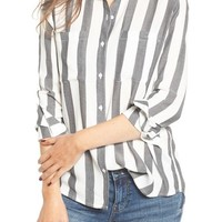 BP. The Perfect Shirt | Nordstrom