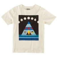 Lifetime Collective Be The Night T-Shirt - Men's at CCS