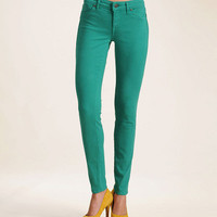 Rich & Skinny Legacy Colored Skinny Jeans