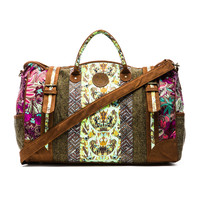 Maaji Weekender Bag in Amarillo