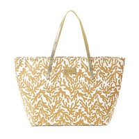 Lilly Pulitzer Resort Tote