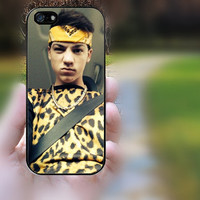 iphone 5c case,iphone 5 case,iphone 5s case,iphone 5s cases,iphone 5 cases,iphone 5c case,cute iphone 5s case--Taylor Caniff,in plastic.