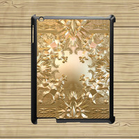 ipad 4 case,ipad 3 case,ipad 2 case,ipad mini case,ipad air case,cute ipad air case,cute ipad mini case--watch the throne,in plastic.