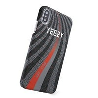 YEEZY Popular Unisex Cute Multicolor iPhone Phone Cover Case For iphone 6 6s 6plus 6s-plus 7 7plus + Best Gift