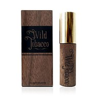 Wild Tobacco Spray