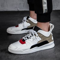 spring autum high top superstar shoes men luxury brand sneakers white designer kanye west casual shoes hip hop leather shoes men