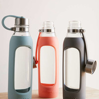 Contigo Purity Glass Water Bottle - Urban Outfitters